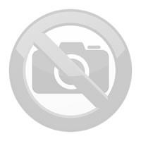 c80f2ca6e6 Krabica na tortu -celoplošná potlač- 28x28x10 cm