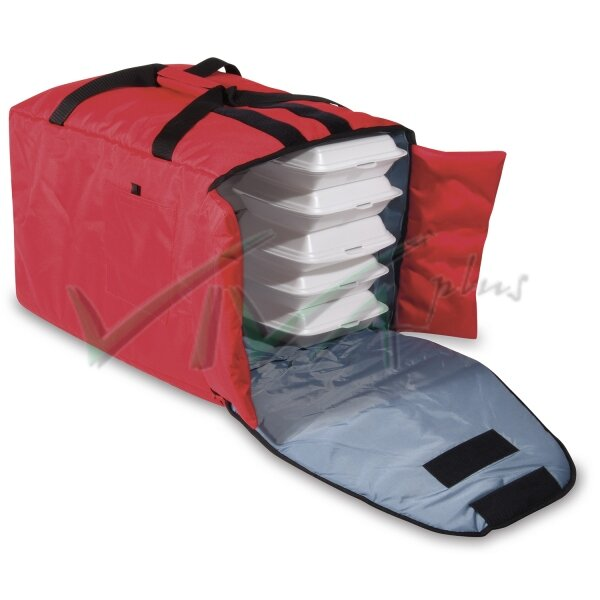 Termo-taška donášková