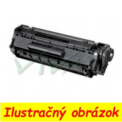 Kompatibilný toner BROTHER TN242 Black 2500 str.